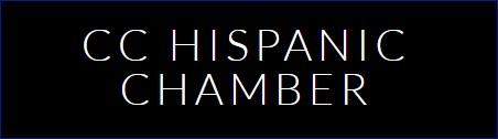Corpus Christi Hispanic Chamber of Commerce