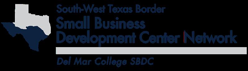 sbdc-logo-dmc
